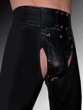 Klassische Hosengröße 58 Herrenhosen