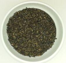 China Gunpowder Temple of Heaven Green Leaf Tea 750g
