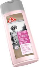 8in1 Pflegespülung und Conditioner 250 ml 24Std.Versand
