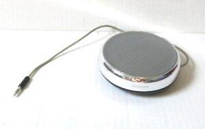 Philips Portable Speaker SBA1700