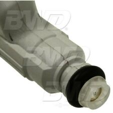 Fuel Injector BWD 63881