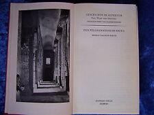 """""""Geschichte im Altertum - Der Peloponnesische Krieg (Band 2)"""" von Joachim Rehork"""