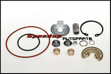 CT20 Turbo REBUILD KITS for TOYOTA Hilux Surf/Hiace/Landcruiser 2LT 2.4L 54060