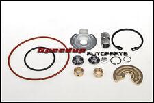CT20 Turbo REBUILD KITS for TOYOTA Hilux Surf/Hiace/Landcruiser 2LT 2.4L 54060