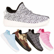 Boost Textile Gym & Training Shoes for Women