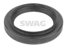 SWAG Diff Shaft Seal 20 91 2619 fits BMW 3 Series E21 323i 320i 320 318i