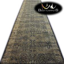 Persian Traditional-Persian/Oriental Rug & Carpet Runners