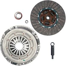 Clutch Kit-PERFORMANCE PLUS AMS Automotive 04-064SR100