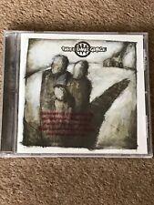Three Days Grace CD Three Days Grace Promotional Copy