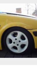 22mm Bonnet Raisers/Spacers Peugeot 106 Quicksilver GTI 306 + De Wiper Grommet!