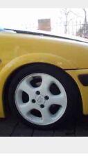 12mm 1/2 Pollice COFANO RAISERS / Distanziatori PEUGEOT 106 QUICKSILVER GTI 306 + manuale