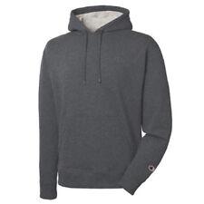 7f77f7a0ae54 Pullover Fleece Hoodies   Sweatshirts for Men