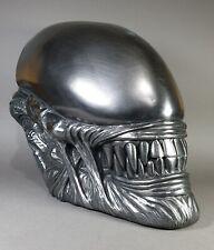 Alien Covenant Prometheus Aliens Pewter Life size Prop Replica Sculpture Art