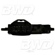 Neutral Safety Switch  BWD Automotive  CSW526