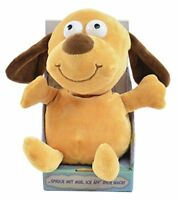 Kgler 75570Talking Dog Soft Toy - Repeats Everything You Say