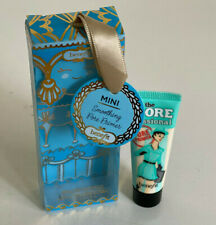 BENEFIT COSMETICS THE POREFESSIONAL MINI SMOOTHING PORE FACE PRIMER DELUXE SIZE