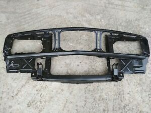 BMW E28 front panel !NEW! NOS 41131930984