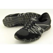 Flache Skechers Damenschuhe aus Synthetik günstig kaufen | eBay