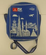 Emirates Airlines  Fly With Me Lonely Planet Kids Flight Bag