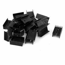 Ventilateurs et dissipateurs radiateurs pour CPU
