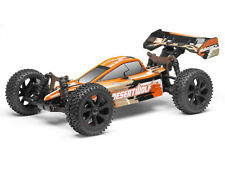 Maverick desertwolf rtr 1/8 4wd brushless buggy mv12901 RC-Car Racing 2,4ghz