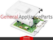 Maytag Refrigerator Defrost Control Board 67003349 61003990 61002983 12002104