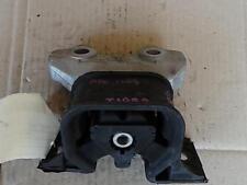 MAZDA 3 RIGHT ENGINE MOUNT BK 2.0LTR 01/04-04/09