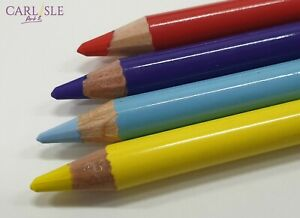 Stabilo CarbOthello Pastel Pencil By One Choose Your Colour.