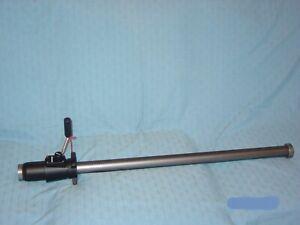 Cullmann  CT- 64  Spezial  84 cm für TITAN