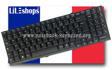 Clavier Français Original Pour LG R510 R560 R580 R590 Série NEUF
