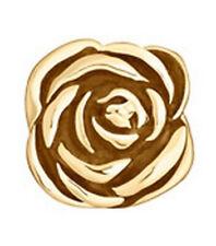 PASTICHE LOVELINKS ROSE LINK SILVER GOLD PL  TT133G