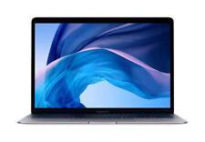 "2018 MacBook Air 13""  Retina 1.6GHz dual-core i5 128GB - MRE82LL/A - Space Gray"