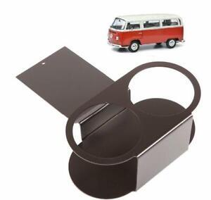 VW KOMBI T2 CUP/DRINK HOLDER VOLKSWAGEN BAYWINDOW 1968-1979