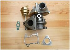 turbo for K03 Ford Galaxy Seat VW Caddy Golf Jetta Polo Shara 1.9 TDI AHU ALE 1Z