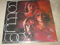 Totty - Totty Too - Hard Rock - Nuevo LP Record
