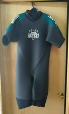 Promotion Shorty Wetsuit size Xl extra large