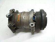 AC Compressor Fits 98-05 4.3L BLAZER S10/JIMMY S15 295948