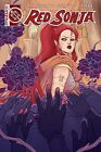 RED SONJA VOL 3 #2 Cover A NM Dynamite Comic - Vault 35