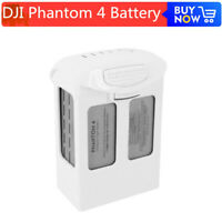 Original DJI Phantom 4 Battery smart Drone Flight Batteries Drone Part for DJI