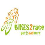 BIKES2race