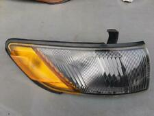 Nissan S13 PS13 240SX Silvia Corner Lights lamp Turn Signal Right Side USED