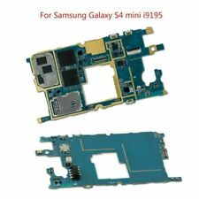 Mainboard Motherboard Logic for Samsung Galaxy S4 mini i9195 Unlock 8G