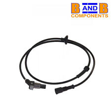 VW GOLF MK2 GTI CORRADO VR6 REAR ABS SENSOR C542