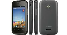 GOOD! Huawei Prism 2 u8686 Android WIFI GSM Global Touch T-MOBILE Smartphone