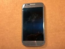 Samsung Galaxy SII T-Mobile Cellular Phone for Parts/Repair