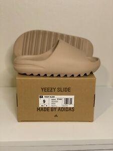 Adidas Yeezy Slide PURE GZ5554 Sizes 4 6 7 8 9 10 11 13