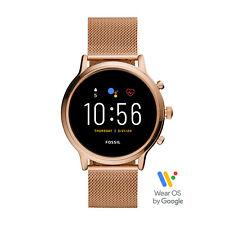 Fossil Q Smartwatch FTW6062