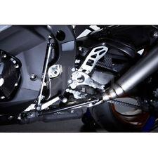 SUZUKI cadre de protection optique de Carbone GSX-R1000