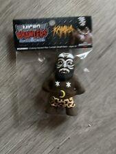 Kamala MicroBrawler WWF WWE WCW AEW ProwrestlingCrate