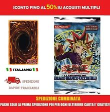 FOL-BO LUCCA STEMMA TUTTA ITALIA 1985 Figurina-Sticker n New 345